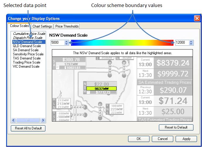 DisplayOptions_ColourScheme